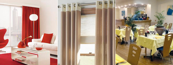 VINAAYAK FAB - Bed Linens, Tables Linens, Cusion Covers, Mats